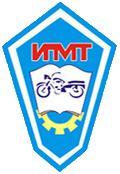 ГАПОУ СО Ирбитский мотоциклетный техникум