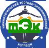 ГАПОУ СО Нижнетагильский торгово-экономический колледж
