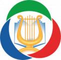 ГАПОУ СО Свердловский областной музыкально-эстетический педагогический колледж