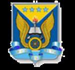ГАПОУ СО Уральский железнодорожный техникум