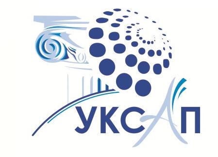ГАПОУ СО Уральский колледж строительства, архитектуры и предпринимательства