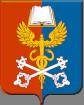 ГАПОУ СО Уральский колледж технологий и предпринимательства