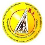 ГБПОУ СО Социально-профессиональный техникум Строитель