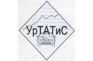 ГБПОУ СО Уральский техникум автомобильного транспорта и сервиса