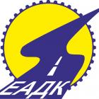 ГАПОУ СО Екатеринбургский автомобильно-дорожный колледж
